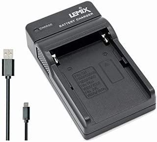 Vivanco batería para Sony videocámara cámara np-fp90 np-fp70 np-fp50 np-fp30