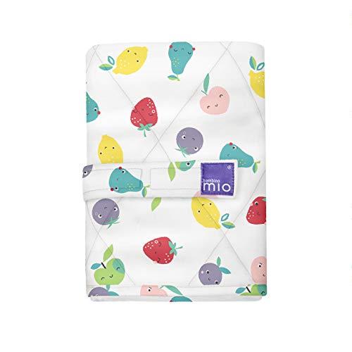 Bambino Mio, Change mat, Cute Fruit