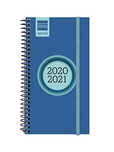 catalogue septembre 2021 lidl