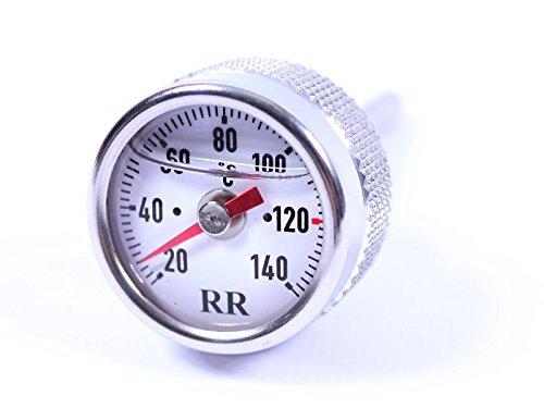 RR Öltemperatur Anzeige Ölthermometer 1061035 EFI ab 2009