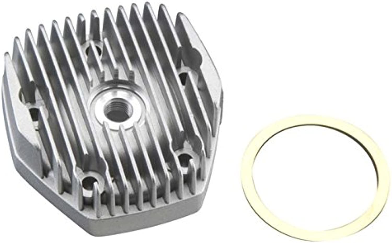 Cylinder head 95AX 29114000 (Japan import   The package and the manual are written in Japanese)