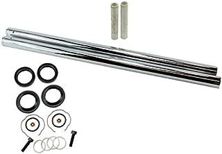 Extended Fork Tube Kit +6
