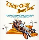 オリジナル・サウンドトラック「チキ・チキ・バン・バン」