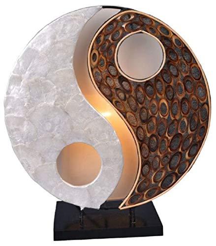 Woru -  Deko-Leuchte Ying