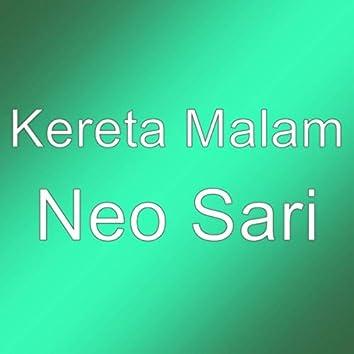 Neo Sari
