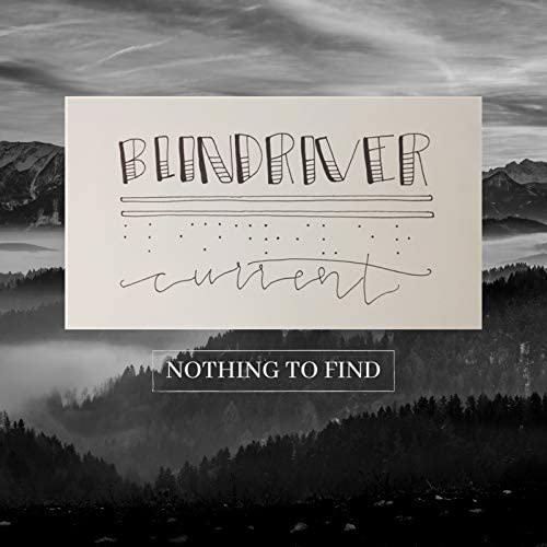 BlindRiver Current