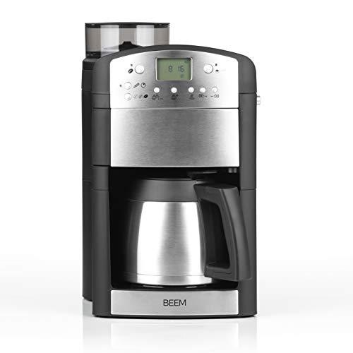BEEM Coffee Machine Fresh- Aroma- Perfect Thermolux