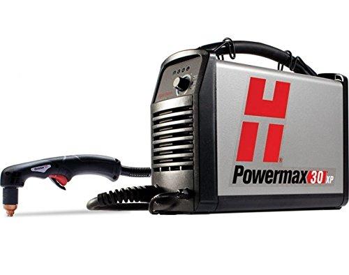 Hypertherm Plasmaschneider Powermax30 XP Hypertherm