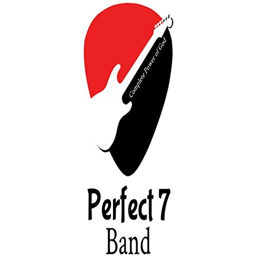 Perfect 7 Band