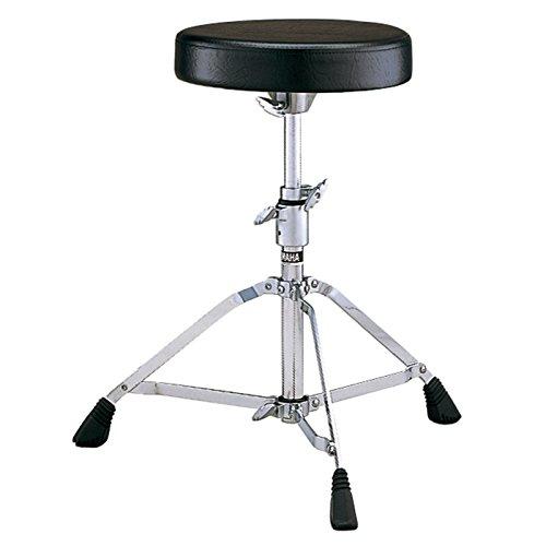 Yamaha DS-750 Drum Throne - Medium Weight