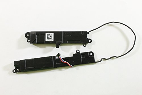 Dell KRH00 Lautsprecherset (Links und rechts) Latitude 6430u