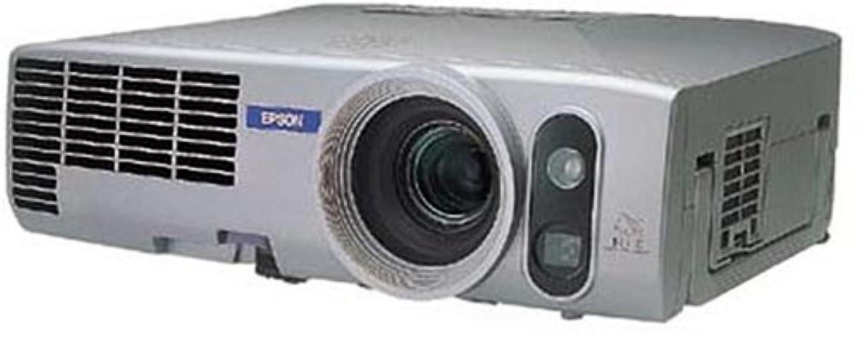 寛容なシプリー感心するEPSON プロジェクター EMP-830 (液晶/1,024x768x3/3,000lm)