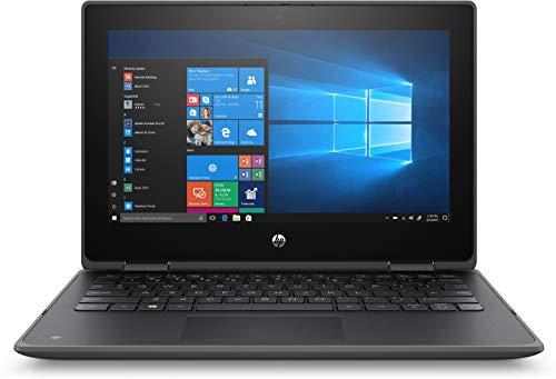 HP PBx36011G6 i3-10110Y 11 8GB/256 W10P