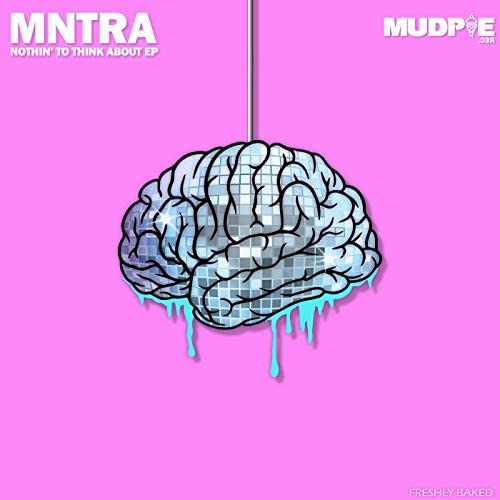 Mntra
