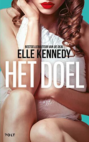 Het doel (Dutch Edition)