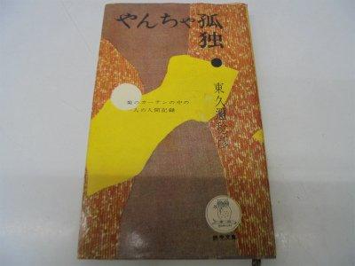 やんちゃ孤独 (1955年) (読売文庫)