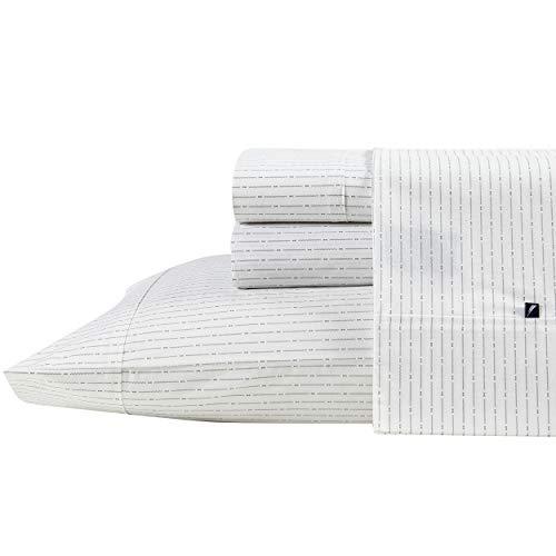 cama individual fabricante Nautica