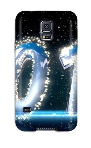 TDG Fundas Love Coffee Heart Phone Case para iPhone 12 Mini 11 Pro XS MAX X XR 6 7 8 Plus Se20 Funda De Silicona TPU iPhone 11 A6