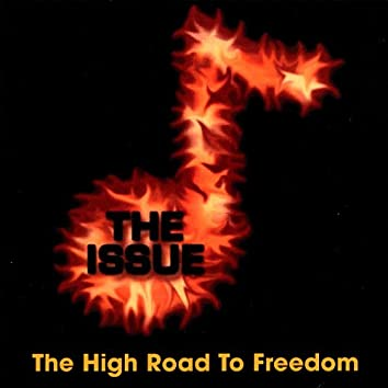 High Road to Freedom