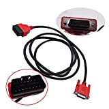 Test Cable Code Reader OBD2 Cable Fit for...