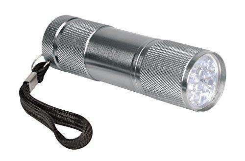 Lampa 72022 Touring Lampe torche