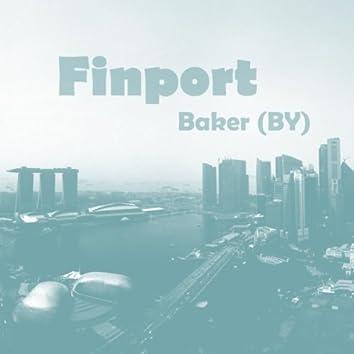 Finport