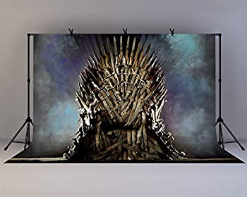 Best throne room background Reviews