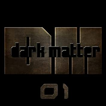 Dark Matter 01