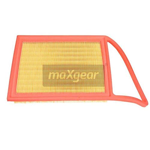 Maxgear luchtfilter 26-0768