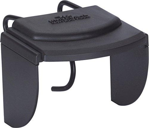 hr-imotion Sonnen- und Blendschutz für Navigationsgeräte mit einer Displaybreite von 80 bis 120 mm, 20010001