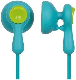Panasonic RPHV41A In-ear Azul