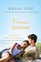 Forever Summer: Two Books In One: Laguna Cove & Cruel Summer