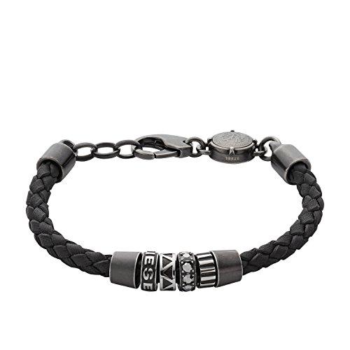 Diesel Homme Bracelet DX0963001