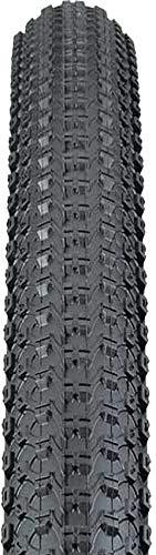 KENDA Small Block 8 DTC K-1047 Faltreifen 700x32C Black 2020 Fahrradreifen