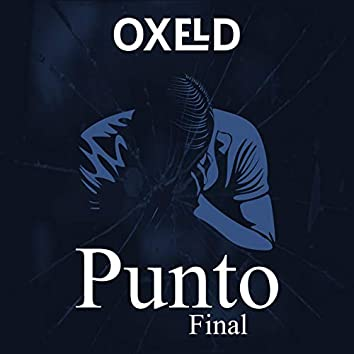 Punto Final (feat. Bruno, Clara)