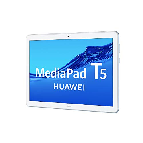Huawei Media Pad T5 - Tablet 10.1