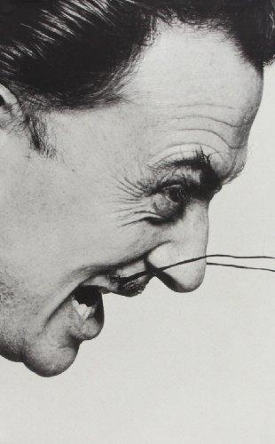 Obra Completa Salvador Dalí Vol. II - Textos Autobiogràfics 2