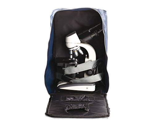 Premiere Microscope Carrying Case