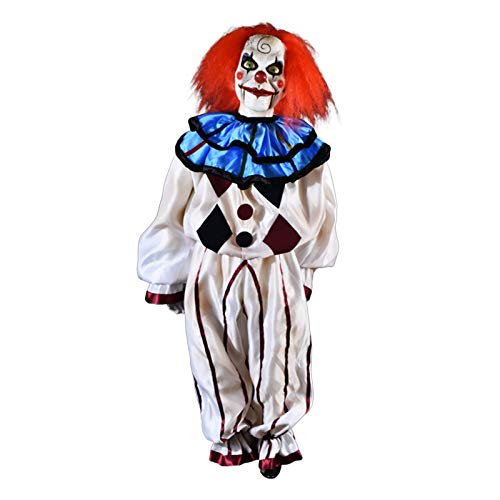 Trick or Treat Studios Mary Shaw Clown Prop