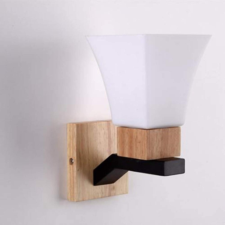 Augenschutz Modern Modern Wandleuchten & Wandlampen Schlafzimmer Arbeitszimmer   Büro Metall Wandleuchte