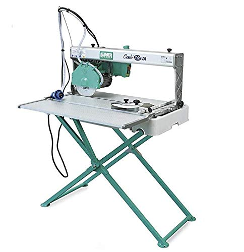 Cheapest Prices! Imer Combi 200VA 8 Wet Tile Saw 1188084 by IMER