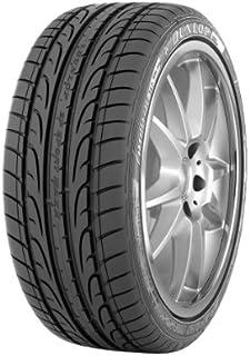 Dunlop SP Sport Maxx XL MFS   275/40R20 106W   Sommerreifen