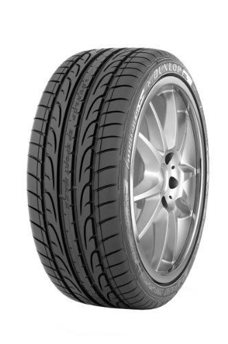 Dunlop SP Sport Maxx MFS - 275/55R19 111V - Pneu Été
