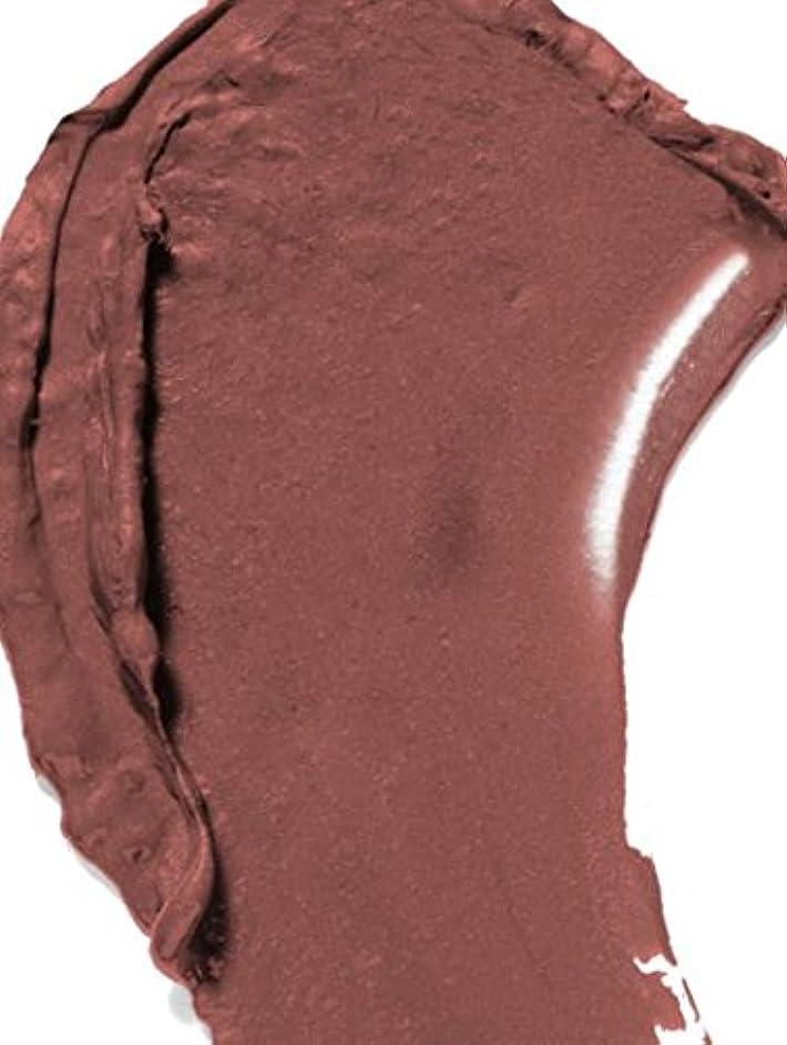 モンスターカヌー上記の頭と肩コスメデコルテ ザ ルージュ BE858