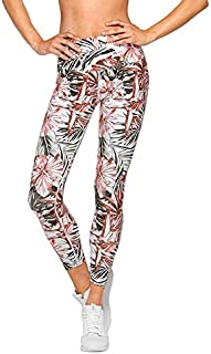 Lorna Jane Women's Botanical Core A/B Tight