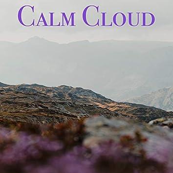 Calm Cloud