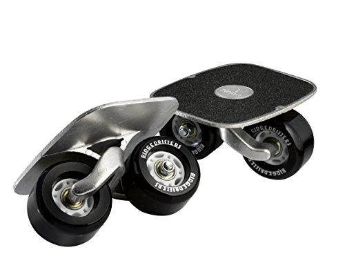 Freeline Drift Skates mit 70mm Räder...