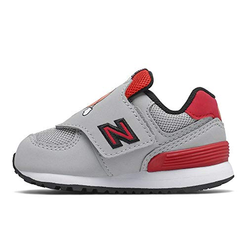 Top 10 best selling list for new balance character shoes