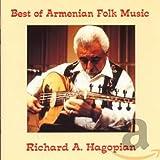Best of Armenian Folk Music