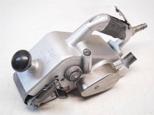Find Discount DYNABRADE TAKE-About Sander Abrasive Belt (52900)